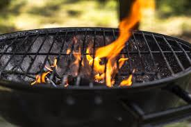 5 Tips to Help Your Business Sizzle This Summer